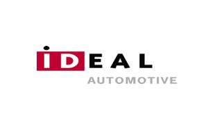 Ideal Automotive