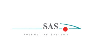 SAS Automotive Systems
