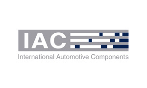 IAC Group
