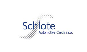 Schlote Automotive Czech