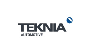 Teknia Automotive
